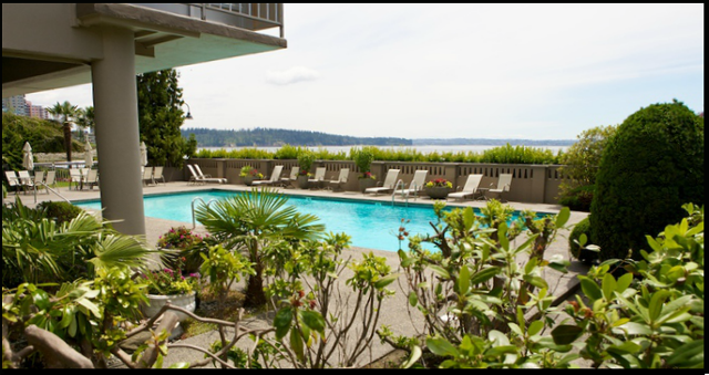 Seastrand   --   150 24TH ST - West Vancouver/Dundarave #6