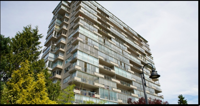 Seastrand   --   150 24TH ST - West Vancouver/Dundarave #8