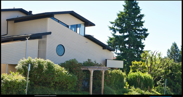 440 13th Street   --   440 13TH ST - West Vancouver/Ambleside #2