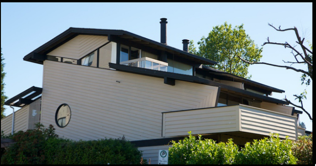440 13th Street   --   440 13TH ST - West Vancouver/Ambleside #9