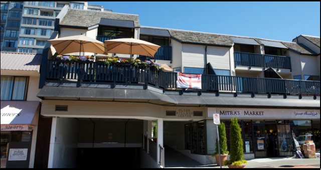 1455 - 1469 Clyde Ave   --   1455 - 1469 CLYDE AV - West Vancouver/Ambleside #6