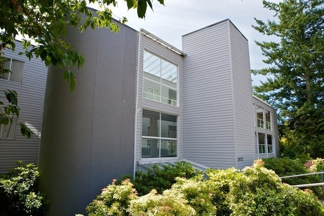 2412 Haywood Ave   --   2412 HAYWOOD AV - West Vancouver/Dundarave #3