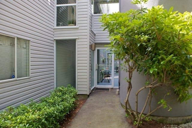 2412 Haywood Ave   --   2412 HAYWOOD AV - West Vancouver/Dundarave #4