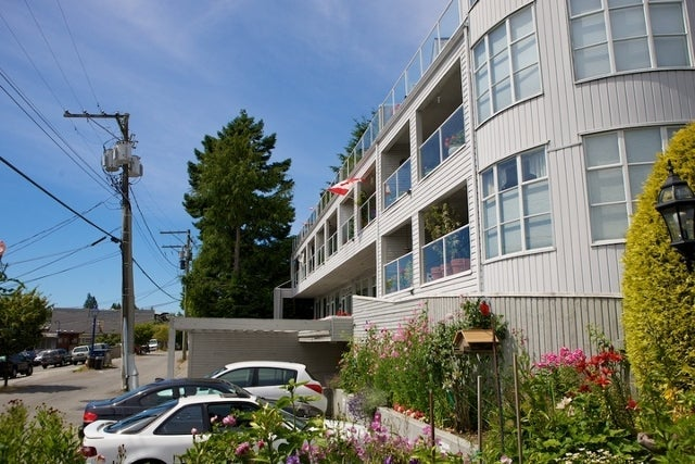 2412 Haywood Ave   --   2412 HAYWOOD AV - West Vancouver/Dundarave #7