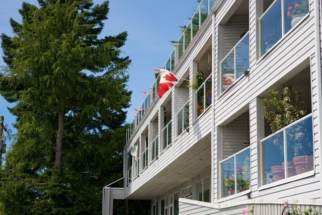 2412 Haywood Ave   --   2412 HAYWOOD AV - West Vancouver/Dundarave #8