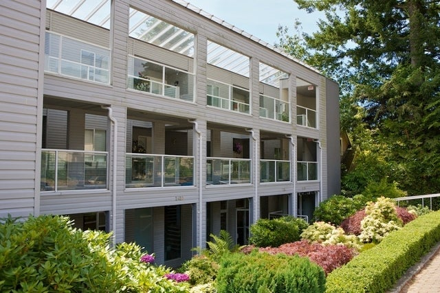 2412 Haywood Ave   --   2412 HAYWOOD AV - West Vancouver/Dundarave #11