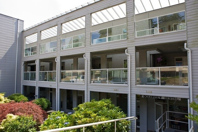 2412 Haywood Ave   --   2412 HAYWOOD AV - West Vancouver/Dundarave #14