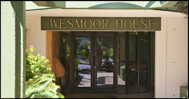 Wesmoor   --   747 17TH ST - West Vancouver/Ambleside #3