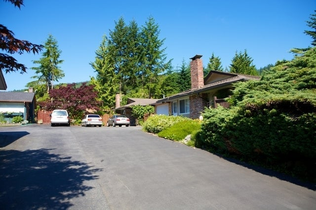 Glenmore   --   30 - 36 GLENMORE DR - West Vancouver/Glenmore #4