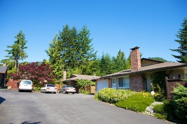Glenmore   --   30 - 36 GLENMORE DR - West Vancouver/Glenmore #6