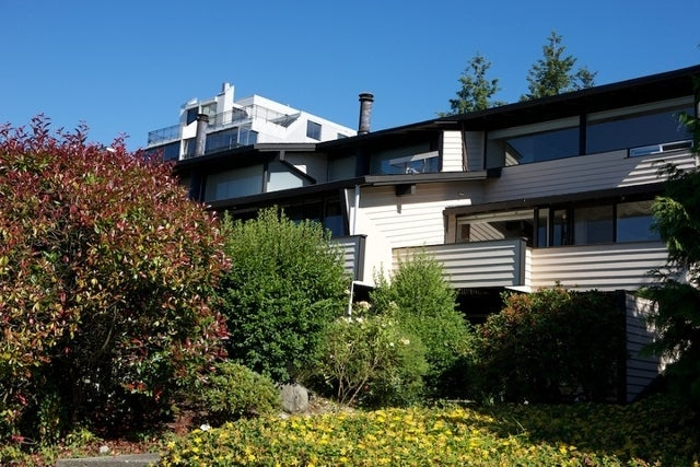 1285 - 1289 Keith Rd   --   1285 - 1289 KEITH RD - West Vancouver/Ambleside #3