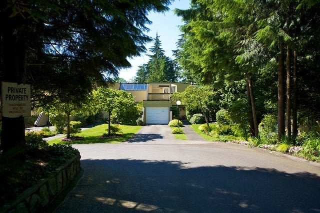 312 - 318 Keith Road   --   312 - 318 KEITH RD - West Vancouver/Park Royal #4