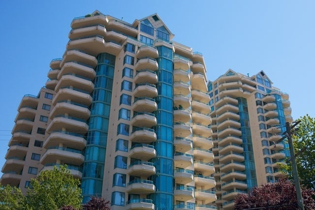 West Royal   --   338 TAYLOR WY - West Vancouver/Park Royal #13