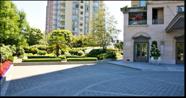 The Edgewater   --   2288 BELLEVUE AV - West Vancouver/Dundarave #6