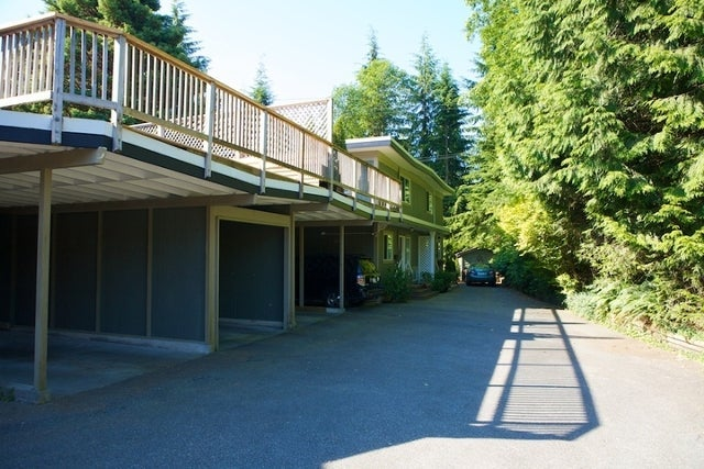 6 - 12 Glenmore Dr   --   6 - 12 GLENMORE DR - West Vancouver/Glenmore #7