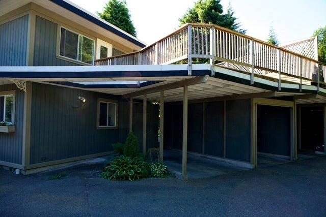 6 - 12 Glenmore Dr   --   6 - 12 GLENMORE DR - West Vancouver/Glenmore #9