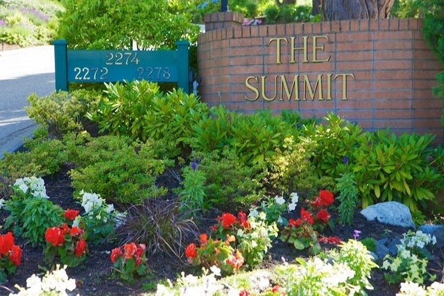 Summit   --   2272 - 2278 FOLKESTONE WY - West Vancouver/Panorama Village #1