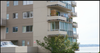 Seastrand   --   150 24TH ST - West Vancouver/Dundarave #10
