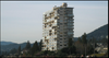 Seastrand   --   150 24TH ST - West Vancouver/Dundarave #27