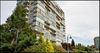 Seastrand   --   150 24TH ST - West Vancouver/Dundarave #9