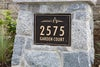 Aerie II   --   2575 GARDEN CT - West Vancouver/Whitby Estates #1