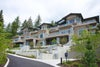 Aerie II   --   2575 GARDEN CT - West Vancouver/Whitby Estates #19