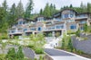 Aerie II   --   2575 GARDEN CT - West Vancouver/Whitby Estates #22