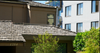 1748 - 1754 Duchess Ave   --   1748 - 1754 DUCHESS AV - West Vancouver/Ambleside #5