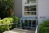 2412 Haywood Ave   --   2412 HAYWOOD AV - West Vancouver/Dundarave #10