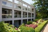 2412 Haywood Ave   --   2412 HAYWOOD AV - West Vancouver/Dundarave #12