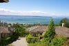 Salishan   --   2466 - 2490 VARLEY LN - West Vancouver/Panorama Village #14