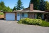 Glenmore   --   30 - 36 GLENMORE DR - West Vancouver/Glenmore #3