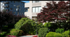 Parkview Towers   --   555 13TH ST - West Vancouver/Ambleside #10