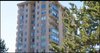 Parkview Towers   --   555 13TH ST - West Vancouver/Ambleside #3
