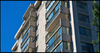Parkview Towers   --   555 13TH ST - West Vancouver/Ambleside #6