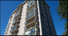 Parkview Towers   --   555 13TH ST - West Vancouver/Ambleside #8