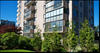 Parkview Towers   --   555 13TH ST - West Vancouver/Ambleside #9