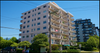 Surfside Towers   --   2187 BELLEVUE AV - West Vancouver/Dundarave #1