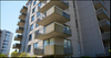 The Bellevue   --   2150 BELLEVUE AV - West Vancouver/Dundarave #4