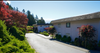 Panorama Village   --   2206 - 2216 FOLKESTONE WY - West Vancouver/Panorama Village #4
