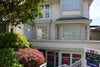 The Manor House   --   2440 HAYWOOD AV - West Vancouver/Dundarave #7