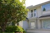 The Manor House   --   2440 HAYWOOD AV - West Vancouver/Dundarave #9