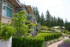 The Aerie   --   2535 GARDEN CT - West Vancouver/Whitby Estates #14