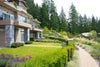 The Aerie   --   2535 GARDEN CT - West Vancouver/Whitby Estates #22