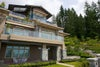 The Aerie   --   2535 GARDEN CT - West Vancouver/Whitby Estates #23