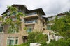 The Aerie   --   2535 GARDEN CT - West Vancouver/Whitby Estates #26