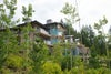 The Aerie   --   2535 GARDEN CT - West Vancouver/Whitby Estates #30