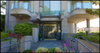 The Wentworth   --   570 18TH ST - West Vancouver/Ambleside #1
