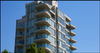 The Wentworth   --   570 18TH ST - West Vancouver/Ambleside #2