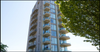 The Wentworth   --   570 18TH ST - West Vancouver/Ambleside #5
